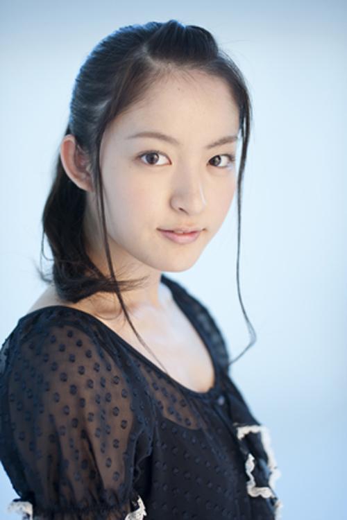 高森奈津美の画像 p1_33