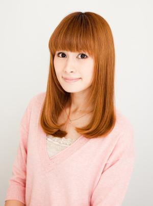浅倉杏美の画像 p1_17
