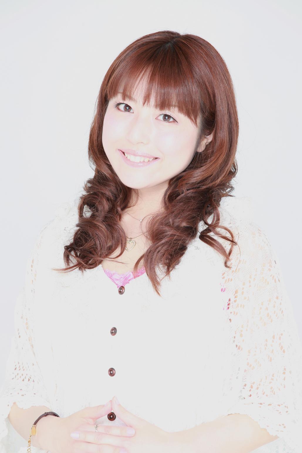 浅倉杏美の画像 p1_12