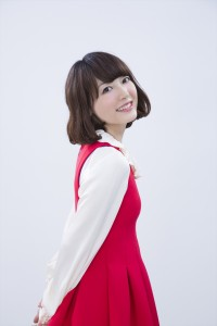 FIX_koisuruwakusei_R