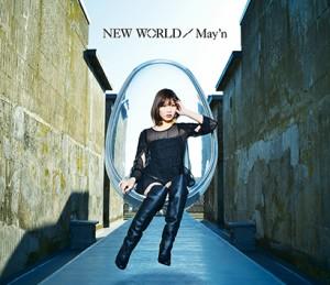 NEW WORLD_DVD gen_jk_w
