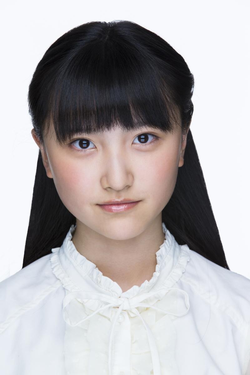 山崎エリイの画像 p1_34