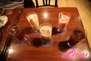 littlebusters_cafe_11