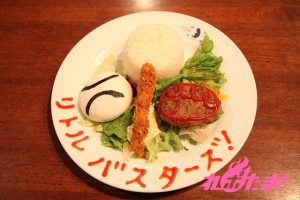 littlebusters_cafe_12