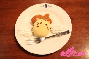 littlebusters_cafe_13