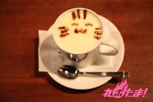 littlebusters_cafe_14
