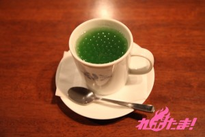 littlebusters_cafe_16