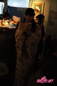 yurutto_event_01