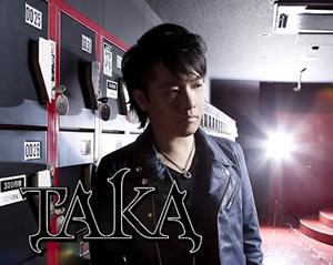 artist05(TAKA)
