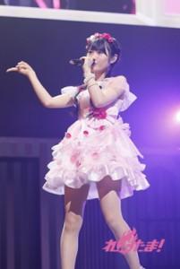 yuikaori_2013_01