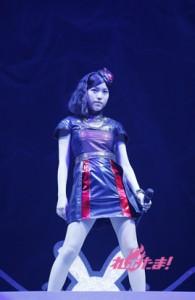 yuikaori_2013_02
