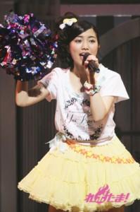 yuikaori_2013_19