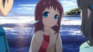 nagi#23_koshiki_000002