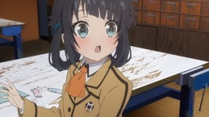 nagi#23_koshiki_000003