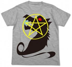 暗炎龍Tシャツs