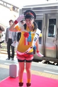 machiasobi12_ekicyou_05