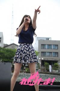machiasobi12_tsukineko_13