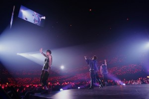 miyanomamoru_wakening2
