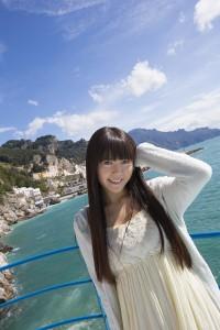 taketatsu_photo