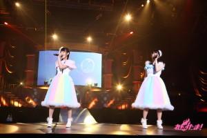 yuikaori_2014_03