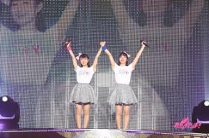 yuikaori_2014_10