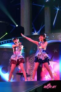 yuikaori_2014_17
