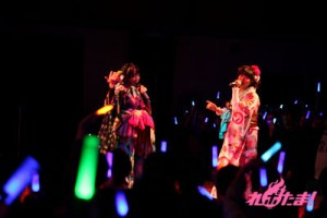 Pl_event_2015_09