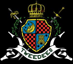 Tweedees_Logo_Medium