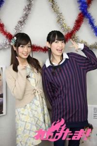 namaseigura_2014_12_07
