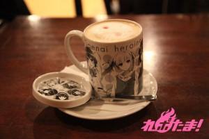 saenai_cafe10