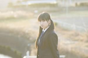 momo_tokubetu_04