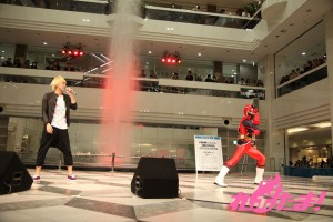 ninnin_event_03