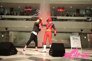 ninnin_event_04