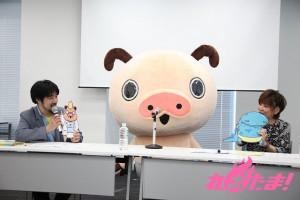 panpaka_kisya_02