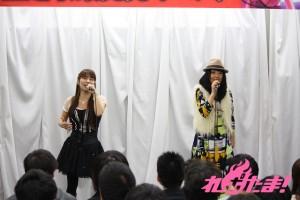 higurasi_event_2015_4_10