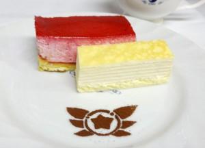 スイーツ_作戦会議日替わりケーキ1s