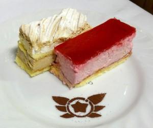 スイーツ_作戦会議日替わりケーキ2s