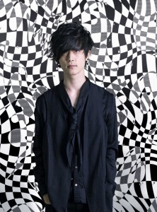 shimizu_solo_A写