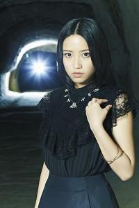 mich_kuro_tate_web
