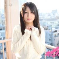 nittahiyori_jp_03