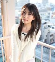 nittahiyori_jp_04