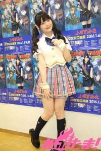 uesaka_nakano_2016_04