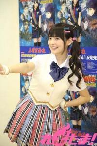 uesaka_nakano_2016_06