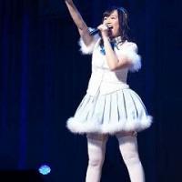 umarucyan_event_furukawa_02