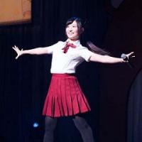 umarucyan_event_shiraisi_02