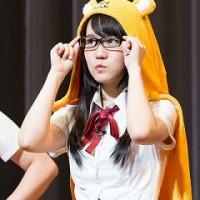 umarucyan_event_tanaka_01