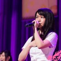 umarucyan_event_tanaka_02